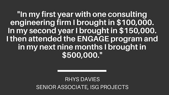Rhys Davies quote