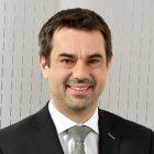 Didier Ehret